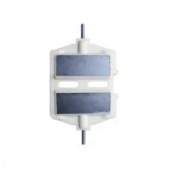 Magnetická tyčka MR100