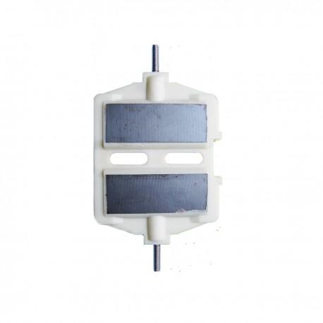 Magnetická tyčka MR120