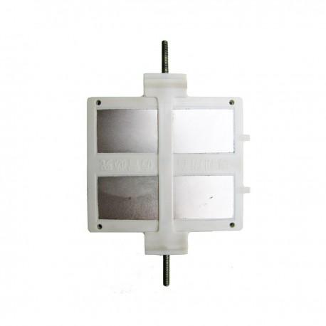Magnetická tyčka MR200 (150)