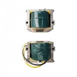Elektromagnetické cievky (pár) EM150