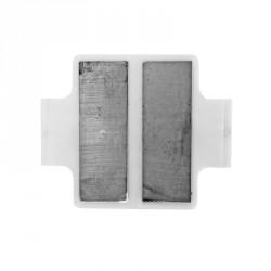 Magnetická tyčka pre dúchadlo INW60