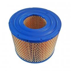 Filtračné vložky pre dúchadlá