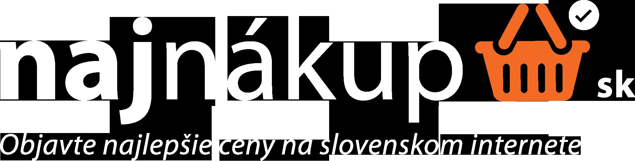 NajNakup.sk - Objavte najlepšie ceny na slovenskom internete.width=